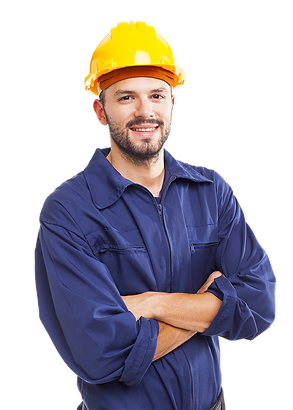 electrician_smiling.png