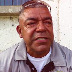 CONTINUAMOS ATENDIENDO LAS NECESIDADES DE NUESTRAS COMUNIDADES, ESTA VEZ CAÑAVERAL, SPRING GARDEN 1, RED HILL, FRANCO FLAT Y FLOWERS BAY HAN SIDO BENEFICIADAS CON NUEVOS SISTEMAS DE ALCANTARILLADOS CON EL OBJETIVO DE PREVENIR INUNDACIONES Y DESBORDAMIENTOS DE QUEBRADAS DURANTE LA TEMPORADA LLUVIOSA.