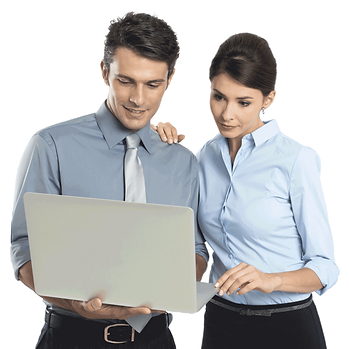 people-using-computer-png--1733.png