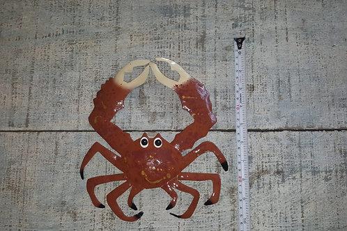 King Crab (Medium)