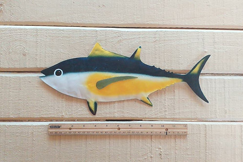 Tuna (16 inch)