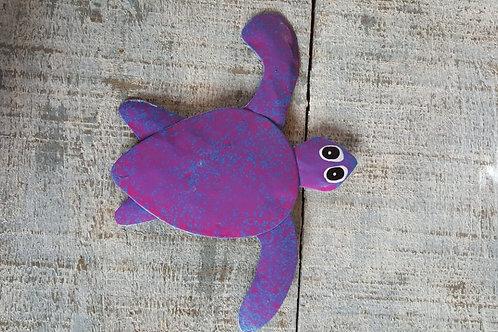 Sea Turtle #3