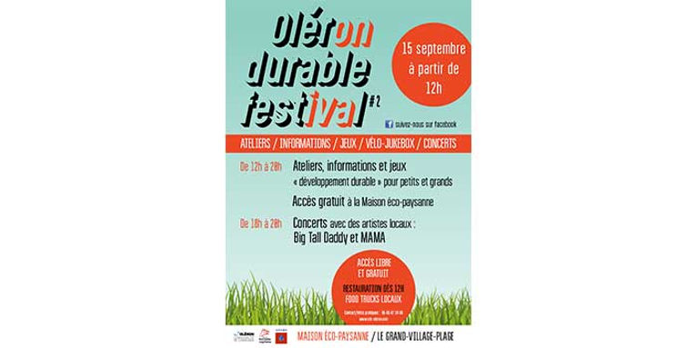 Oleron_durable_festival-2018.jpg