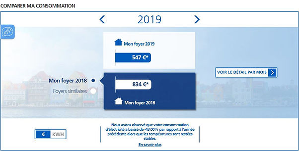 année 2018-2019-€.JPG