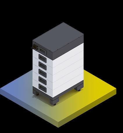 home-2-speichern-sma-batterie.jpg