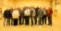 Comité de gestion OSS 17