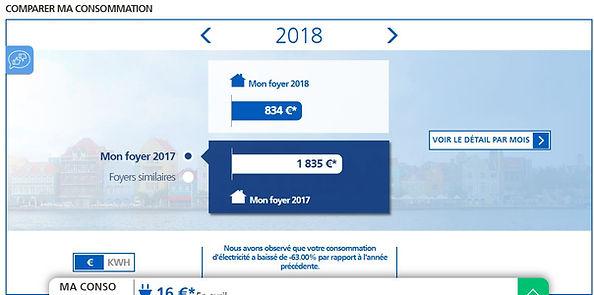 année 2017-2018-€.JPG