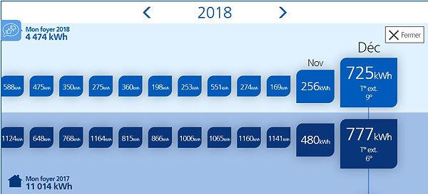 Comparaison 2017-2018.JPG