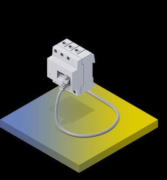 home-2-speichern-sma-energymeter.jpg
