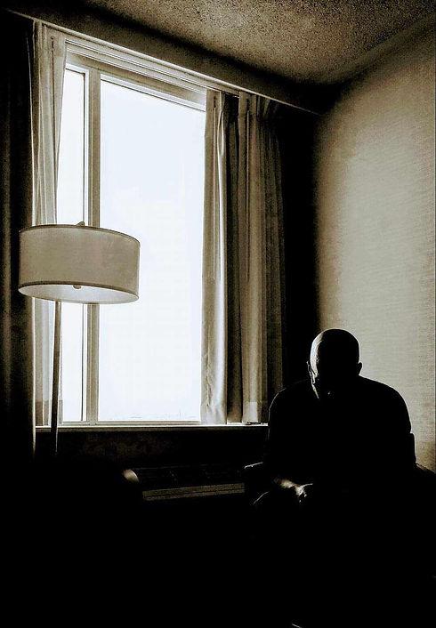 Steve Pray.jpg
