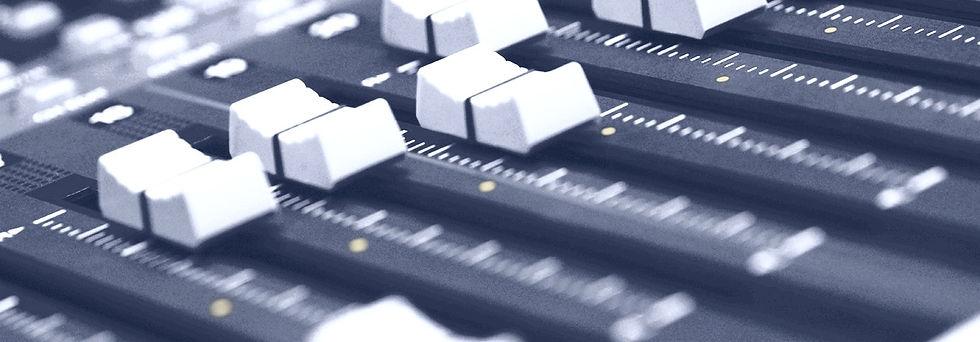 Sound Mixer_edited.jpg