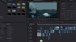 OB Studio Editor.jpg