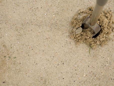 Soil Monitoring Legislation in Alberta: An Overview