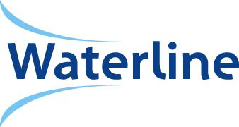Waterline Presents at the GeoConvention 2020