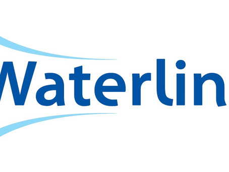 New Home for Waterline