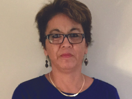 Waterline Resources is proud to welcome Judy Harvie to our growing family.