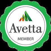 Avetta-Logo.png