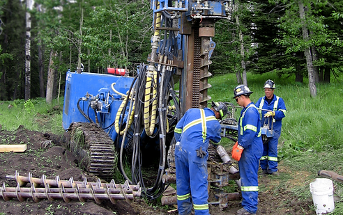 Drilling with 3 Workers.png