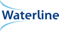 Waterline-Web-Logo-1000x532-transparentB