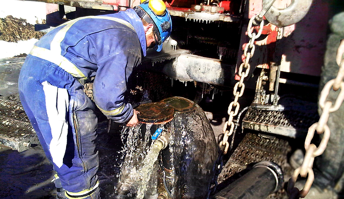 Drilling with 1 Worker.png