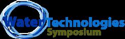 WaterTech 2017