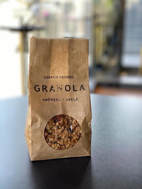 Granola 350g