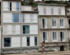 exterior-fachada-2.jpg