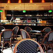 bbgourmet Bolhão restaurante e pastelaria artesanal