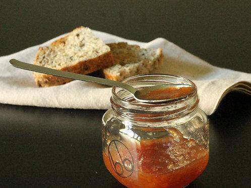 Geleia de Marmelo 200-250g