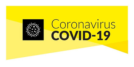 Corona-Ad-10-Twitter.jpg