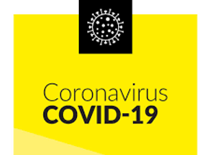 covid_19_hse_graphic-2.png