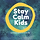 Calm Down Kids Logo.png