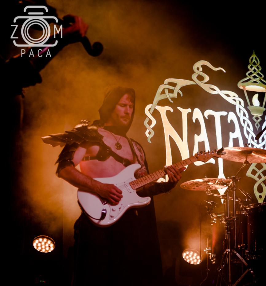 Nataverne Grannus Festival 24 05 2019  (1
