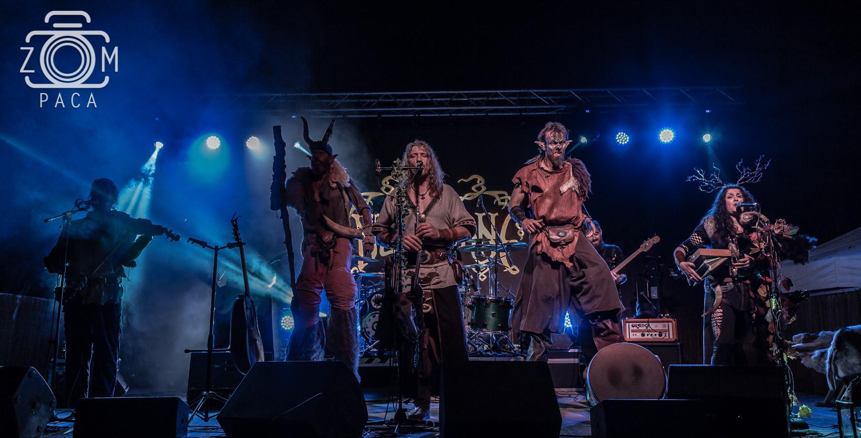 Nataverne Grannus Festival 24 05 2019  (9