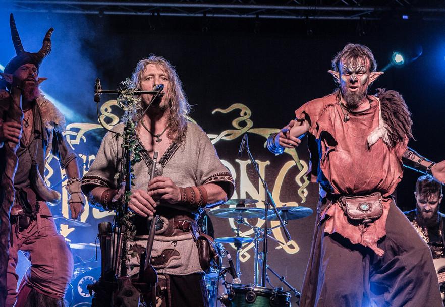 Nataverne Grannus Festival 24 05 2019  (8