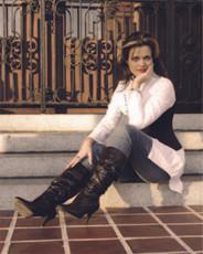 CarmenHillary8x10-2-web.jpg