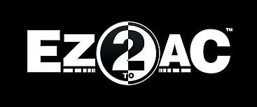 ez2ac_logo.png