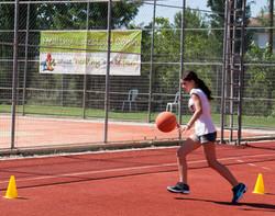 Basketball003
