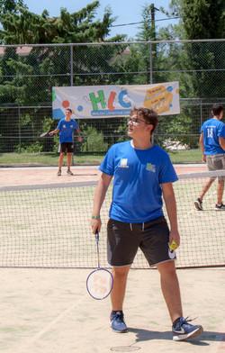 badminton_001