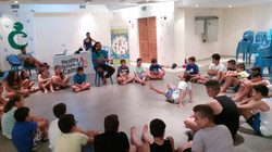 guest_capoeira_04