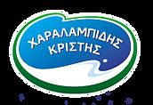 Politistiko Idrima Trapezas Kyprou