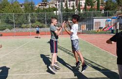 tennis_05_1