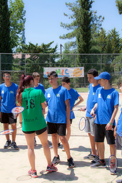 badminton_004