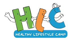 Healthy Lifestyle Camp