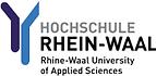 Logo-HH-Rhein-Waal.png