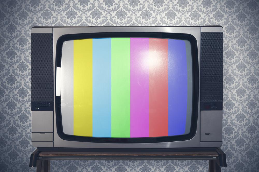 VIDEO AND RADIO