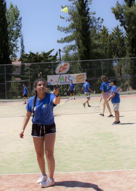 badminton_003