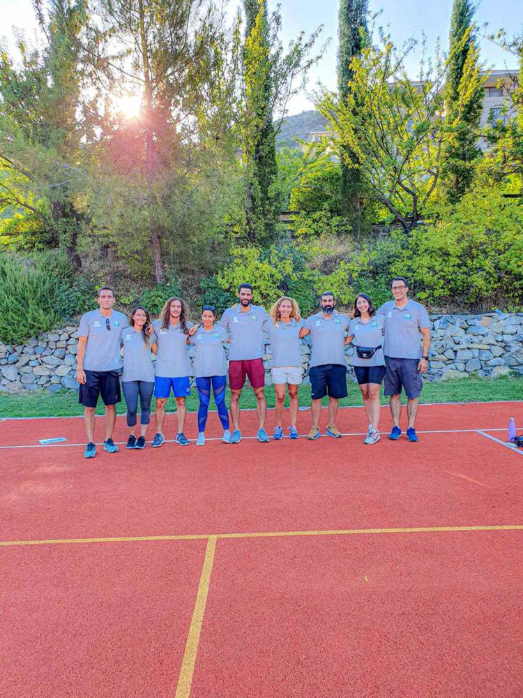 coaches_09_1