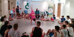 guest_capoeira_03