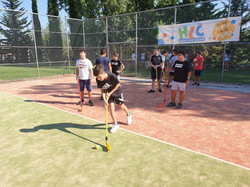 filedhockey_05_1